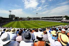 Cricket World Cup 2019 Fixtures Watch On Tv Live Stream