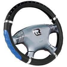 Today, we've got a huge range of custom kit that will freshen up any make and model of car. China Hot Selling Car Steering Wheel Cover Car Accessories Car Decoration Auto Spare Part China Steering Wheel Covers Auto Spare Part