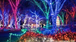 Christmas Light Show In Bakersfield Ca Lightasmic Official Site