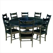round table for 8 round dining room table for 8 round table 8 chairs big round round table for 8 round dining