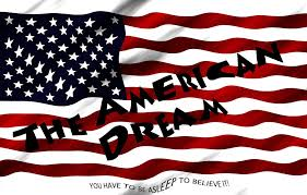 illustration usa flag star dream hope image on  usa flag star dream hope america american sleep