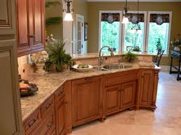 countertops granite marble: quality custom countertops in granite marble quartz