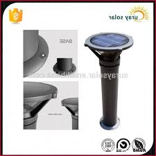 hampton bay solar lights replacement parts inspire hampton bay pendant light parts parts bay ceiling bay replacement