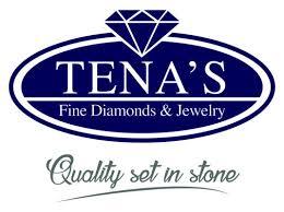 photo of tena s jewelry hartwell ga united states