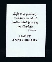 the 25 best wedding anniversary wishes ideas on pinterest 60th Wedding Anniversary Religious Wishes the 25 best wedding anniversary wishes ideas on pinterest wishes for wedding anniversary, anniversary card messages and anniversary greetings 60th Wedding Anniversary Clip Art