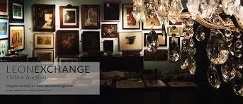 leon gallery international banner 4