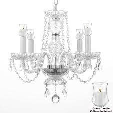 full size of lighting luxury the gallery crystal chandelier 2 gallery crystal chandeliers