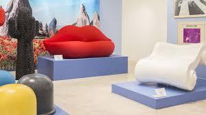 Italian Radical Design Radical Design Comes To Barneys New York Galerie