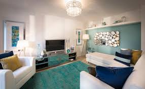 Painting Trends For Living Rooms 2016 Room Colour Trends Making World Beautiful