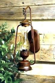 western wall sconces western wall sconces western wall decor sconces western wall sconce wonderful rustic lantern