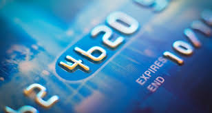 how credit cards interest calculated current credit card interest rates