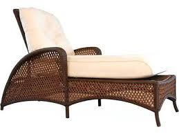 patio furniture sets costco. Wicker Patio Furniture Outdoor Chaise Lounges  Sets Costco All Weather Lowes Patio Furniture Sets Costco R
