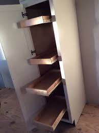 mobile home upgrades diy inspirational kitchen cabinets for