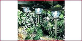 full size of garden lamps solar powered oil lamp copper outside post for beautiful up