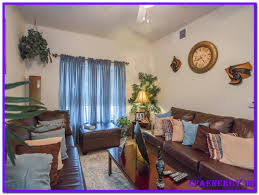 Full Size Of Bedroom:houses For Rent In Lubbock Tx The Grove Apartments  Lubbock 2 ...