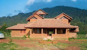 High Fields Coorg Homestay