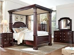 Bedford Bedroom Set Queen Bedroom Set Sleigh Queen Bed Sets Meridian Queen  Bed Rooms To Go Queen Bed Shocking King Size Com Home Bedford 3 Piece Bedroom  Set