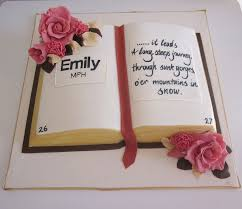 Best 25 Open book cakes ideas on Pinterest