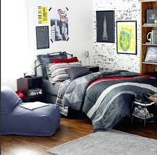 best room decorations best guy dorm rooms ideas on guys college dorms room throughout decor 8