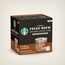 Breakfast blend a lively and lighter roast with a crisp finish. Breakfast Blend Lighter Roast Coffee Starbucks Coffee At Home