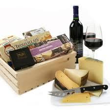 Italian Wine And Cheese Pairing Chart Wine Cheese Pairings Pair Cheeses With Wines Igourmet