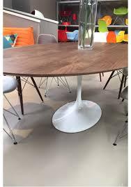 80 dining room furniture nz linea sleigh table etta