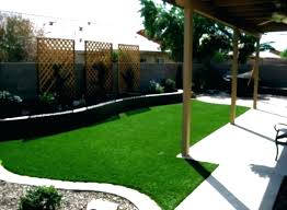 Small Backyard Landscape Designs Beauteous Side Yard Ideas Large Landscaping Within Prepare Small Fence For