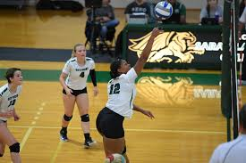 Melanie Coleman - Women's Volleyball - Sarah Lawrence College Athletics