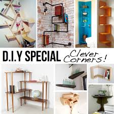 creative diy furniture ideas. Let Creativity Creative Diy Furniture Ideas