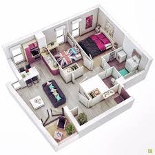 sims house design sims 4 house plans