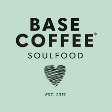 Basecoffee Bamberg Home Bamberg Germany Menu Prices