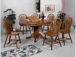 Overstock Living Room Sets Dining Room Furniture Gallery Scotts Furniture Cleveland