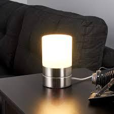 led table lighting. Sevda LED Table Light In A Cylinder Form-9620065-31 Led Lighting