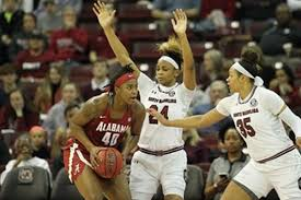 - Basketball Attack Women's Black The Garnet In New Gamecock Year And Rings Right