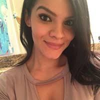 Vanessa Johnson - HR I.. - Flagship Facility Services | ZoomInfo.com