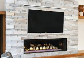 design ideas flat screen tv over fireplace fireplace best mounting flat screen tv above brick fireplace hanging flat screen tv over brick fireplace