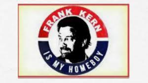frank kern is my home boy doodle drawing video of frank kern frank kern is my home boy doodle drawing video of frank kern internet marketer frank kern
