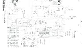 2007 arctic cat atv 400 wiring diagram wiring diagrams image arctic cat 90 atv wiring diagram 700 2003 400 4x4 jag data diagrams rhelemansite 2007