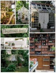 Potting Shed Designs nuturing nature the serenity of the potting shed house appeal 8205 by xevi.us