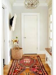 kilim rugs vintage melbourne