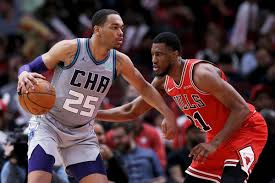 Chicago Bulls Have New Worst Loss Of The Season Score 73