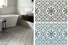 patterned vinyl floor tiles bathroom vinyl flooring 0 five of the best patterned floor tiles for patterned vinyl floor tiles