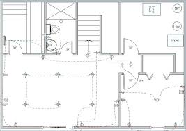basic household electrical wiring pdf residential circuits diagram lighting a house full size of basic home
