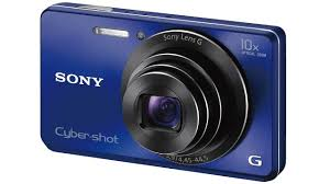 sony camera cybershot price list. price: rs 9,800 sony camera cybershot price list
