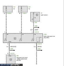 bmw e30 radio wiring diagram bmw image wiring diagram bmw e30 radio wiring diagram bmw auto wiring diagram schematic on bmw e30 radio wiring diagram