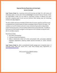 4 Salary Motivation Letter Simple Salary Slip