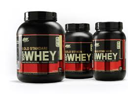 s protein powder and supplement of the year 2005 2016