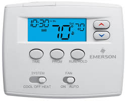 white rodgers thermostat wiring diagram f white white rodgers thermostat wiring diagram 1f80 261 white discover on white rodgers thermostat wiring diagram 1f80