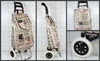Купить сумку в Екатеринбурге, сравнить цены на сумку в ...