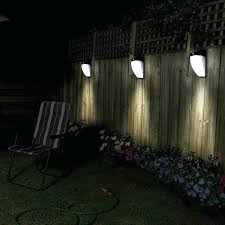 solar patio lights lowes. Perfect Lowes Landscape Lights Lowes Wall Mount Solar Outdoor Garden Post Interior  Design Porch Light Powered Led   Inside Solar Patio Lights Lowes